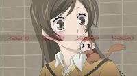 4 - Kamisama Hajimemashita◎ | 12/12 | HD + VL | Mega / 1fichier