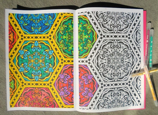 Cahier-Coloriage-Anti-Stress