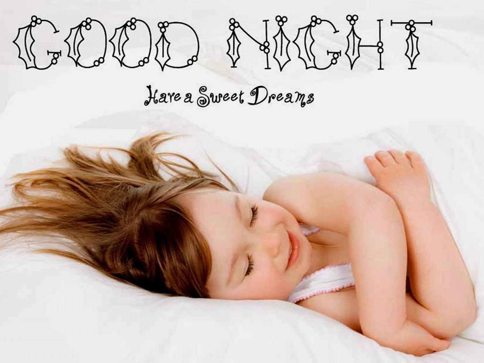 Awesome Good Night Wishes Hd Wallpapers Images Photos Pictures