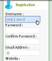 screenshot mwb0060 Cara daftar di Wap4dollar lengkap, PPC terpercaya