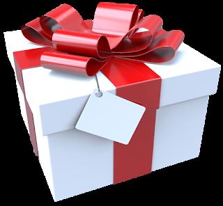 gift boxes, favor boxes, kraft boxes,