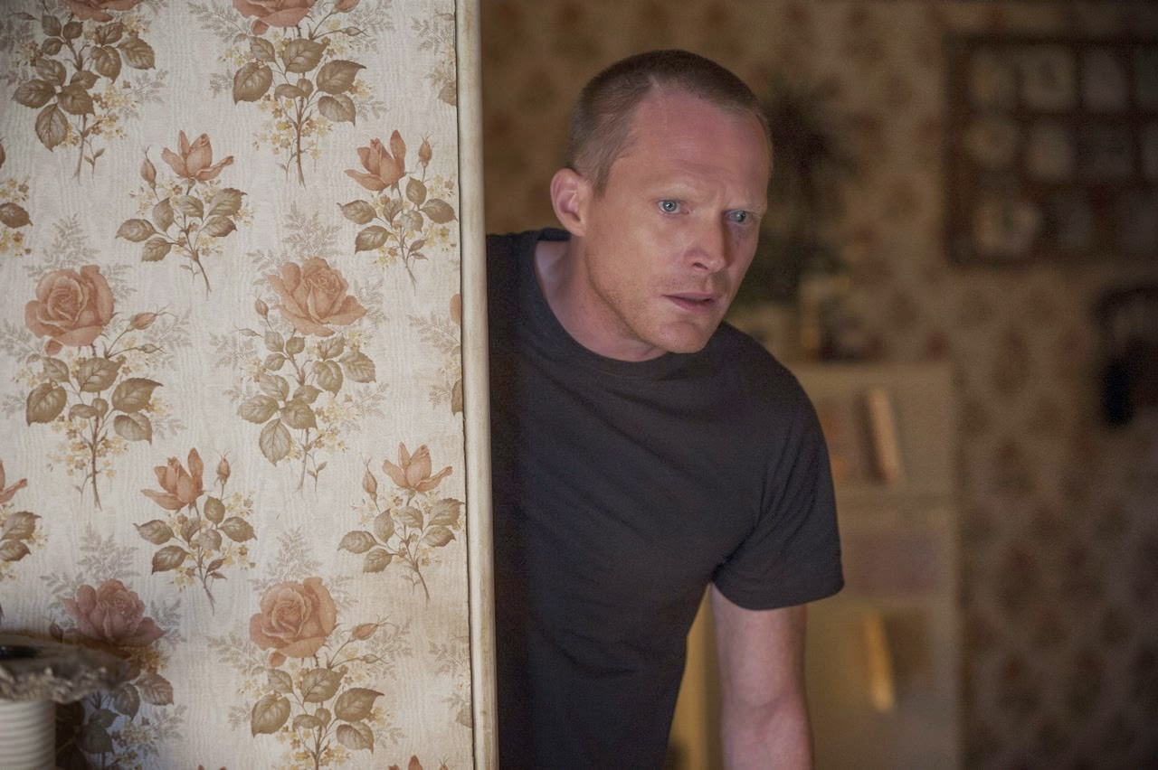 mortdecai paul bettany