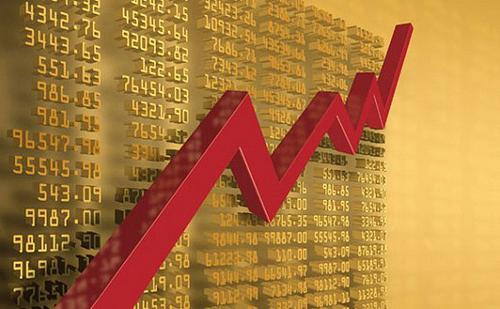 Wirtschaft: Anhaltender Aufschwung trotz innenpolitischer Querelen