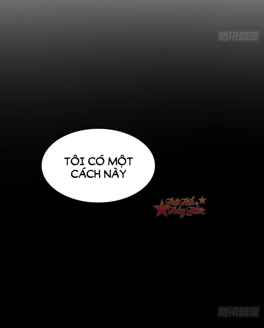 Bay Qua Thiên Sơn Đến Yêu Anh - Chap 67