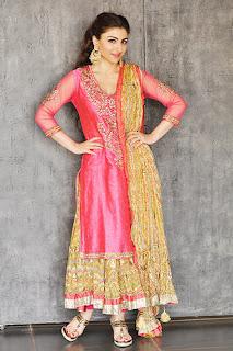 Bollywood actress Soha Ali Khan
