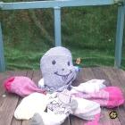 http://www.patypeando.com/2017/08/empaquetado-bonito-con-calcetines-y.html