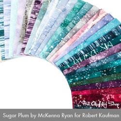 http://www.fatquartershop.com/robert-kaufman/sugar-plum-mckenna-ryan-robert-kaufman