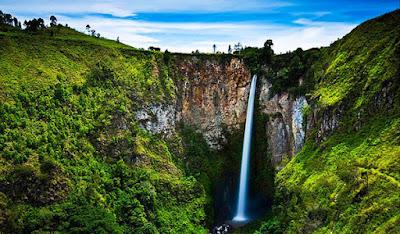5 Tempat Wisata di Medan yang Patut Kamu Kunjungi Part II