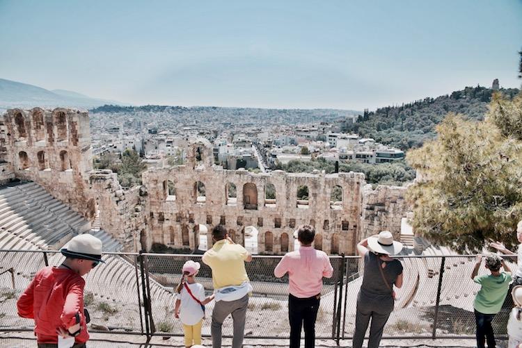 Akropol, Ateny, Akropolu muzeum, Akropol bilety ceny, Akropol ateński ciekawostki, Akropol Partenon, Akropol zniszczenia, Akropol Elgin Londyn, Podróże, Akropol Godziny otwarcia, Grecja,