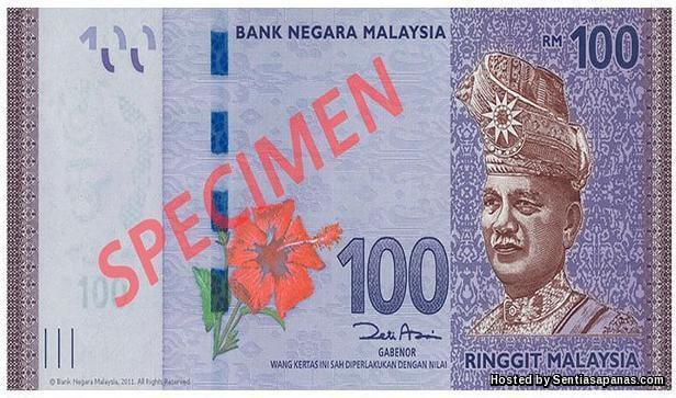 Wang+Palsu+RM100 [2]