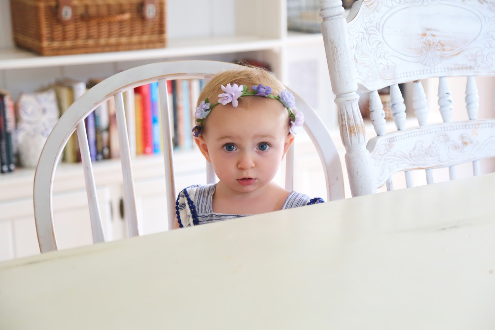 Sugar hill little girls flower crowns isla always doing something mischievous or dangerous keeping my adrenaline in check she has suchhhh a cute personality i cant even put my finger on izmirmasajfo