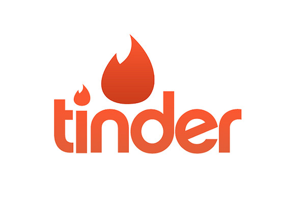 Apps Tinder y Snaptube iOS