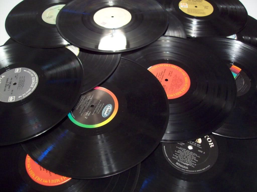 chernobog 39 s blog record store day top 10 albums. Black Bedroom Furniture Sets. Home Design Ideas
