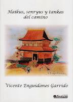 http://www.mistium.com/Libros/Haikus_senryus_tankas_camino.htm