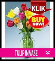 Buket Tulip