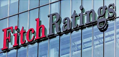 Fitch Affirmed India's Sovereign Rating