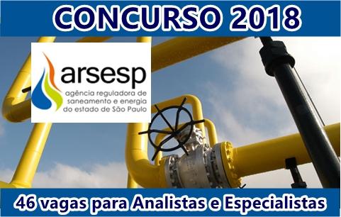 arsesp-concurso-edital-inscricao-2018