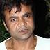 अभिनेता राजपाल यादव को जमानत मिलने पर बेहद खुश हैं उनके फैंस