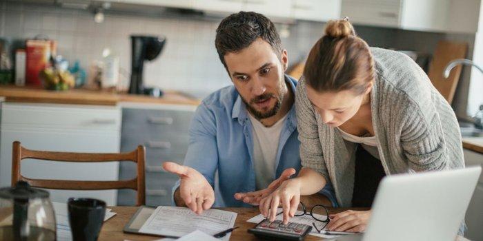 Solusi Cepat Pinjaman Uang yang Bisa Dicicil dari Akses Aplikasi Fintech