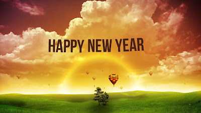 Happy New Year Photos | Happy New Year Wallpepars
