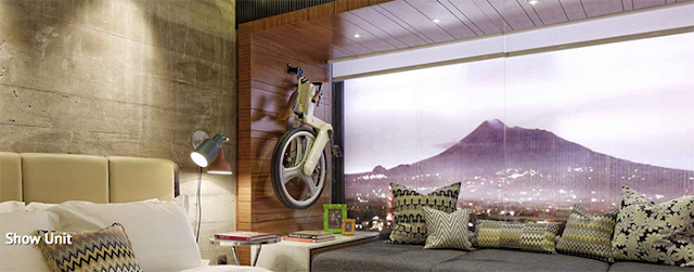 http://www.seotama.com/2016/11/investasi-apartemen-selalu-dilirik.html
