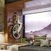 4 Jenis Apartemen Berdasarkan Ruangan