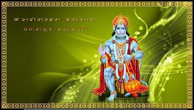 mahaveer-hanumant-ji-images