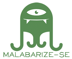 http://malabarismo.iluria.com/
