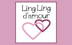 http://www.linglingsling.com