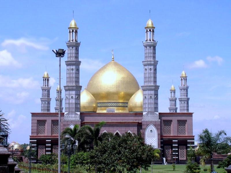 Indonesia mobil dijadikan tempat ngentot - 1 part 4