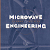 Microwave Engineering by David M. Pozer E-Book PDF Free Download - Electronics Higher Textbook