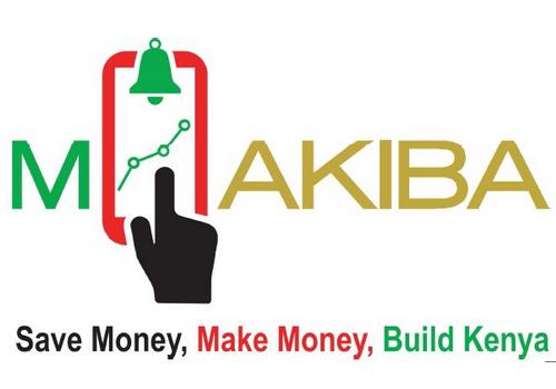 Tinuku Kenya sells bonds via smartphone and without bank account