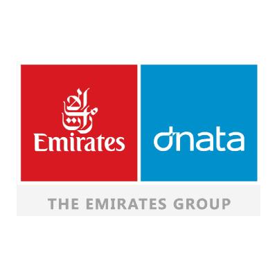 Emirates Careers | Airport Services Agent, Egypt - Jobtalk