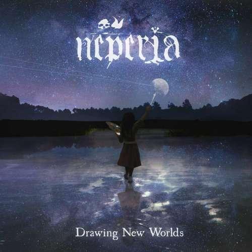 NEPERIA: Όλες οι λεπτομέρειες για το ντεμπούτο album τους