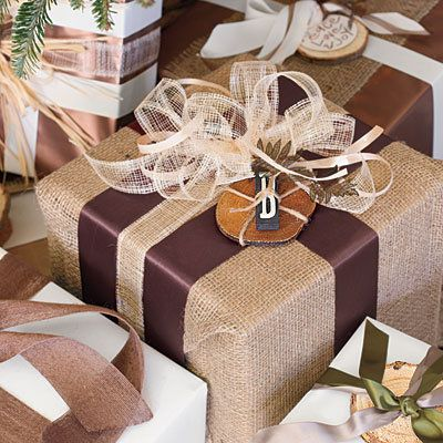 Home lifestyle especial de navidad ideas originales for Regalo cose