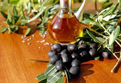 manfaat-buah-zaitun-bagi-kesehatan,www.healthnote25.com