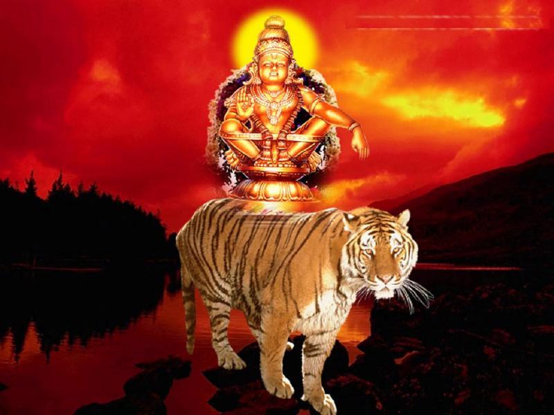 Kolhapur Mahalaxmi 3d Wallpapers God Photos Lord Ayyappa Latest Photos Wallpapers