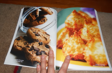 The 250 Best Cookie Recipes Cookbook