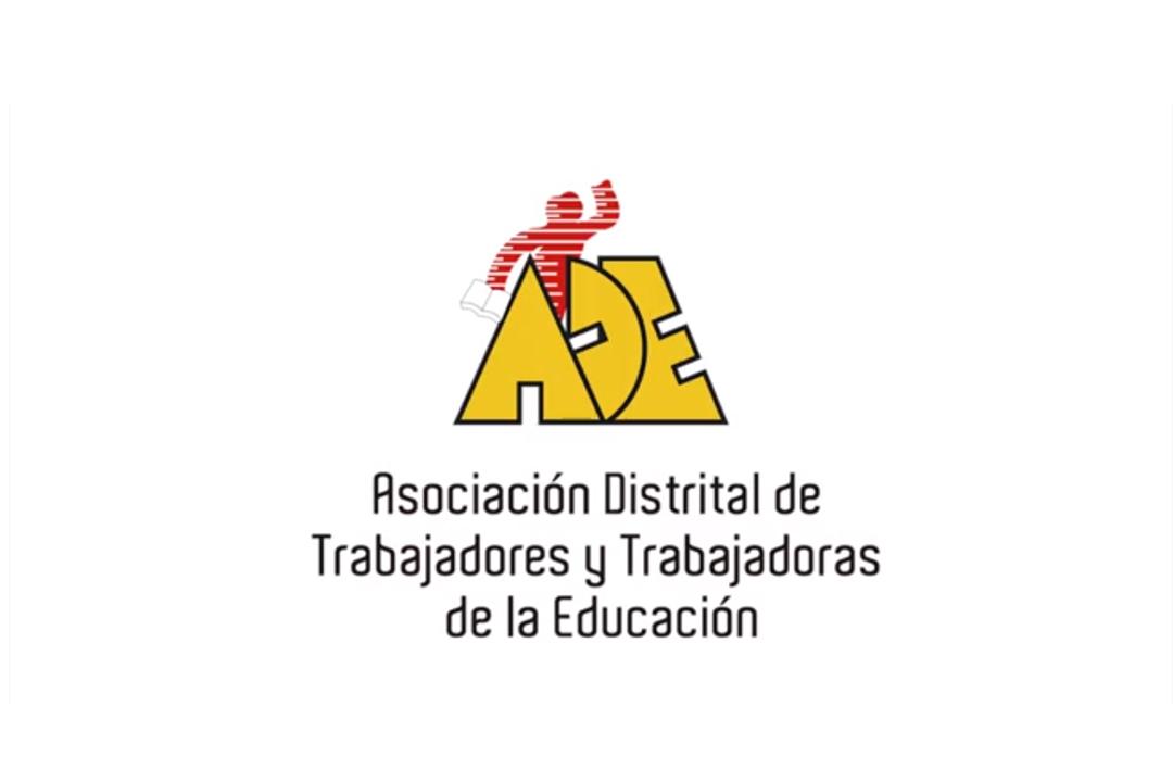 Informe reunión ADE Secretaría de Educación Distrital