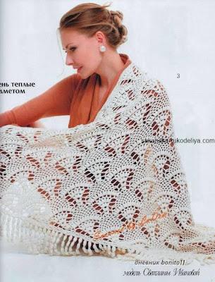crochet bridal shawl pattern, crochet patterns, crochet patterns for shawls, crochet shawl patterns free vintage, free crochet prayer shawl patterns,