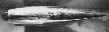 Bit Tooth Energy: Waterjetting 14d - Traversing Cavitation