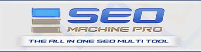 [Image: SEO-Machine-PRO.jpg]