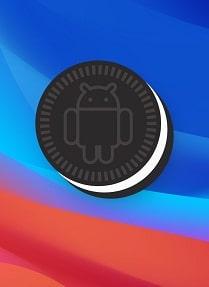 cara melihat versi android di hp oppo