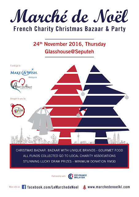 LE MARCHÉ DE NOËL 2016; French Charity Bazaar 2016; LE MARCHÉ DE NOËL 2015; LE MARCHÉ DE NOËL 2015; LE MARCHÉ DE NOËL 2015; French Charity Christmas Bazaar 2016; French Charity Christmas Bazaar 2015; Christmas Bazaar 2016; Christmas Bazaar 2015; Le Marché de Noël; Le Marché de Noël French Charity Christmas Bazaar; Le Marché de Noël; French Charity Christmas Bazaar; Charity Bazaar; French Bazaar; French Christmas Bazaar; Le Marché de Noël french bazaar; Le Marché de Noël bazaar; Make-A-Wish Malaysia; A-Heart for A-Heart Programme; Gleneagles Kuala Lumpur; charity event; Christmas event; french lady; Glasshouse Seputeh; christmas shopping; christmas season; christmas bazaar; french christmas party; Le Marché de Noël christmas party; Le Marché de Noël christmas bazaar; Le Marché de Noël where; Le Marché de Noël date; Le Marché de Noël time; Le Marché de Noël venue; Le Marché de Noël ticket price; Le Marché de Noël venue; Le Marché de Noël where to buy ticket; Le Marché de Noël 2016; French Charity Christmas Bazaar 2016; Gadis Manis Publika, Lycee Francais de Kuala Lumpur; French Association of Malaysia; International Schools; leMarchedeNoel; Christmas shopping; fashion; beauty; event; malaysia event; malaysia event online magazine; event; charity event; lifestyle online magazine; malaysia lifestyle online magazine; top lifestyle online magazine; malaysia lifestyle portal; top lifetsyle portal; asia lifestyle online magazine; event coverage; charity event; Christmas in Malaysia; Glasshouse Seputeh Christmas; Glasshouse Seputeh Christmas event; Glasshouse Seputeh Christmas menu; Glasshouse Seputeh Christmas Party; Air France; Axens, Gleneagles, Peugeot/Citroen, Air France, Ludev, AGS Four Winds Malaysia, Global Turbine Asia, Luther, Technip, Intermovers, One Subsea; BNP; lifestyle; lifestyle online magazine; malaysia lifestyle online magazine; asia lifestyle online magazine; top lifestyle online magazine;