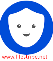 Free Download Betternet offline Installer latest For Windows