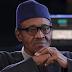 Buhari's Anti-Corruption Agenda Is Crumbling