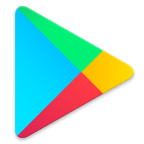 Google-Play-Store-App-v8.5.37-(Latest)-APK-for-Android-Free-Download