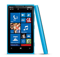 nokia-lumia-920-latest-usb-driver-connectivity-download-free