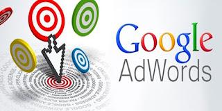 Google Adwords là gì? ooo