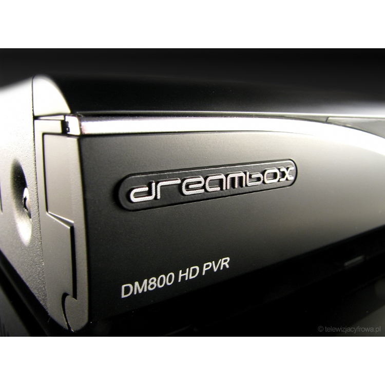 DREAMBOX TÉLÉCHARGER DREAMSTREAM